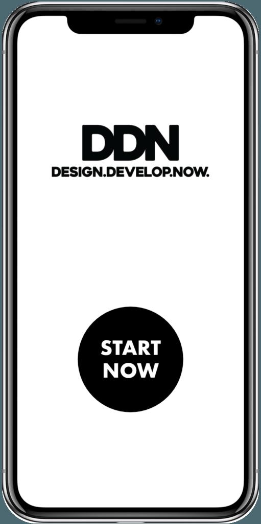 phone-start-now-1