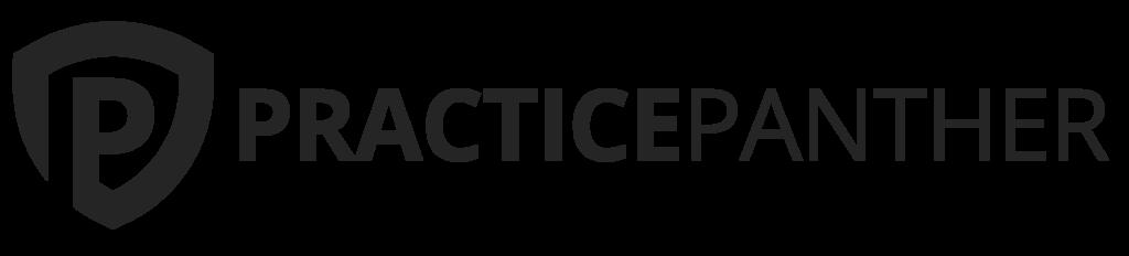 practicepanther